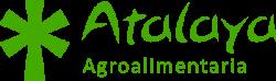 Logotipo Atalaya Agroalimentaria