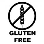 La aceituna dentro de una dieta sin gluten