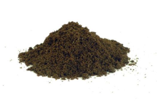La harina de aceituna: la más desconocidas de las harinas sin gluten