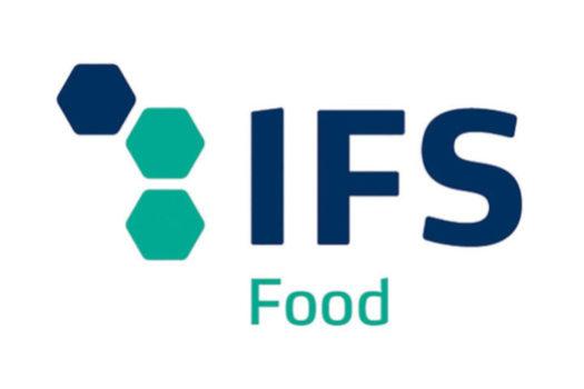 Qué es el IFS y por qué deberías fijarte si las empresas poseen esta certificación alimentaria