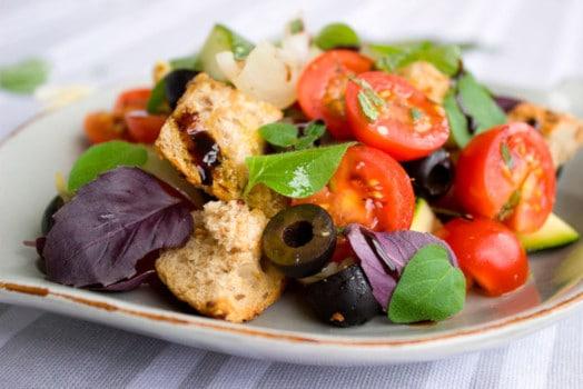 Healthy, veggie, gluten free… las tendencias alimentarias que debes conocer