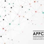 Qué es el APPCC y cómo lo controlamos en Atalaya Agroalimentaria