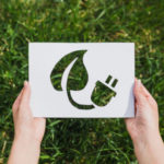 Qué es la ISO 14001 y por qué es importante para Atalaya Agroalimentaria