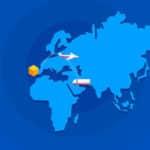 Consejos para exportar a Oriente Medio