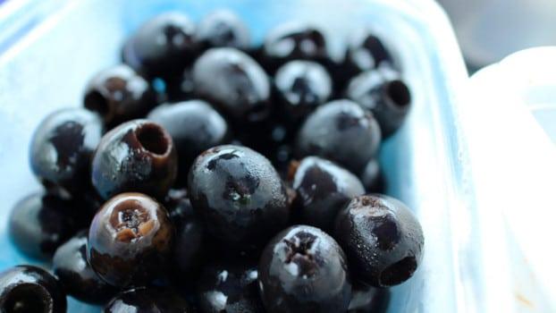 Gluconato Ferroso: qué tienes que saber de este aditivo alimentario