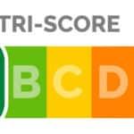 Un año de Nutriscore ¿ha funcionado este sistema de clasificación de alimentos?