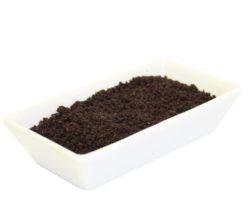 Powder Black Olive