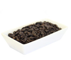 Sliced Black Olives Dehydrated