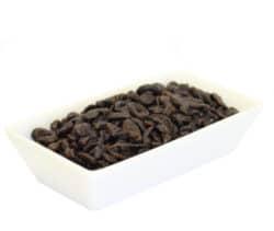 Rodajas de Aceitunas Negras Deshidratadas – ANR90
