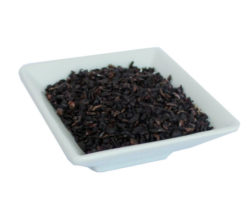 Black Olives in Pieces Dehydrated – ANT90