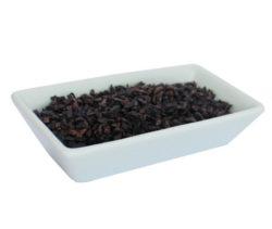 Trozos de Aceitunas Negras Deshidratadas – ANT90