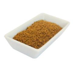 Polvo de Aceituna Verde – HV90