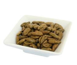 Aceitunas Verdes en Mitades Semideshidratadas – AVM10