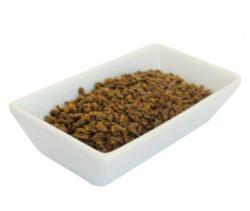 Trozos de Aceitunas Verdes Deshidratadas – AVT90