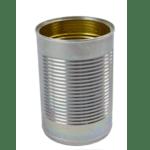 lata de Aceitunas