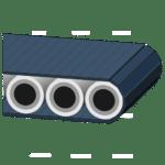 cinta transportadora
